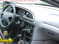 Ford Mondeo 1.6dohc 1994
