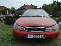 Ford Mondeo 1,8 benzina 1998