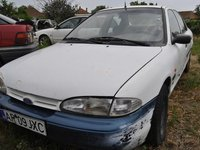 Ford Mondeo 1.8 TD 1995