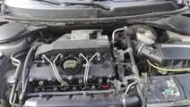 Ford Mondeo 1.9 2001