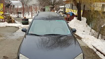 Ford Mondeo 2.0 TDCi 2002