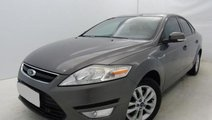 Ford Mondeo 2.0 TDCi Trend 140 CP 2011