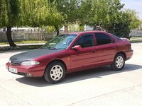 Ford Mondeo 2.0i 1996