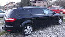 Ford Mondeo 2.0tdci 2009