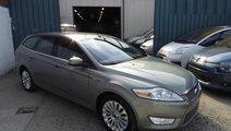Ford Mondeo 2.0Tdci Titanium 2008