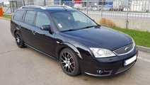 Ford Mondeo 2,2 2006
