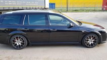 Ford Mondeo 2.2 TDCI 2006