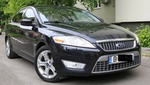 Ford Mondeo 2.5T benzina 2008