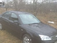 Ford mondeo 3 2.0 tdci