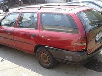 Ford Mondeo Benzina 1997