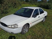 Ford Mondeo mk 2000