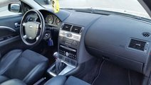 Ford Mondeo ST 2.2 TDCi 2006