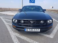 Ford Mustang 4.0i 2008
