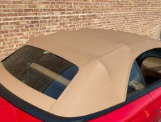 Ford Mustang SVT Cobra Convertible de vanzare