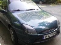 Ford Puma 1.7 1999