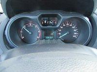 Ford Ranger 2.2 TDCi 150 CP Rap Cab XL 4WD 2014