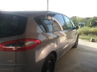 Ford S-Max 2.0 DCI 2010