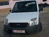 Ford Tourneo 1.8 D 2010