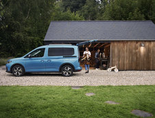 Ford Tourneo Connect