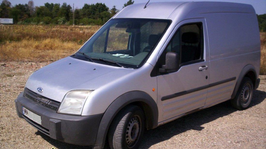 Ford Transit 1.8 tddi 2004
