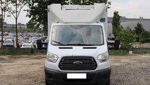Ford Transit 2.2TDCi FRIGO 2016