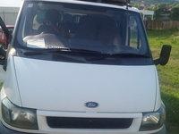 Ford Transit 2400 2003
