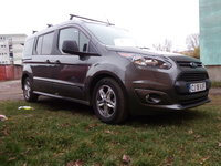 Ford Transit Connect 1.5 cdti 2017