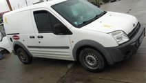 Ford Transit Connect 1.8, 66kw, 2005, cod motor HC...