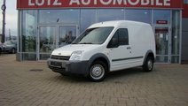Ford Transit Connect 1.8 TdCi 2006