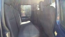 Ford Transit Connect ,2.4 tdi 2001