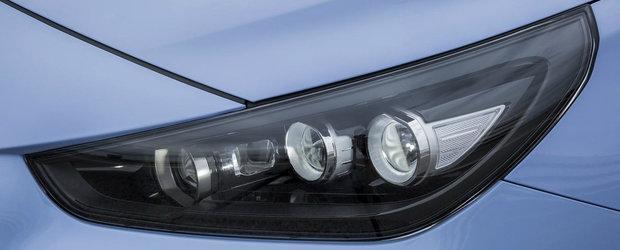 Fostul inginer sef al diviziei BMW M ia in calcul crearea unui hot-hatch cu tractiune integrala