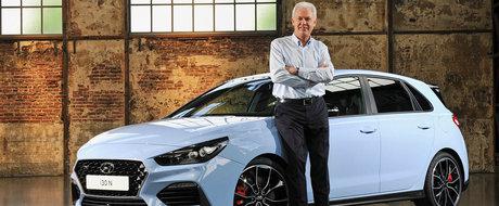 """Fostul sef al diviziei M ii ataca pe nemtii de la BMW: """"Acum pun sigla M pe orice model din gama!"""""""