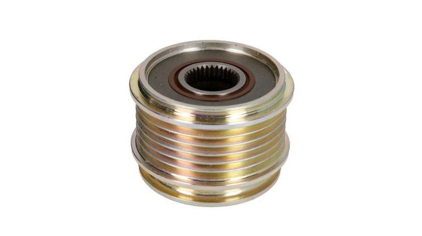 Fulie alternator AUDI A4 Convertible (8H7, B6, 8HE, B7) BTA E4W008BTA