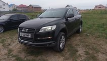 Fulie alternator Audi Q7 2006 SUV 3.0tdi