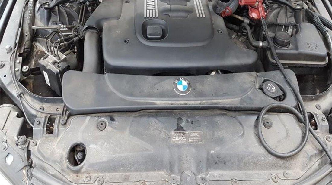 Fulie alternator BMW E60 2006 Sedan 520 D