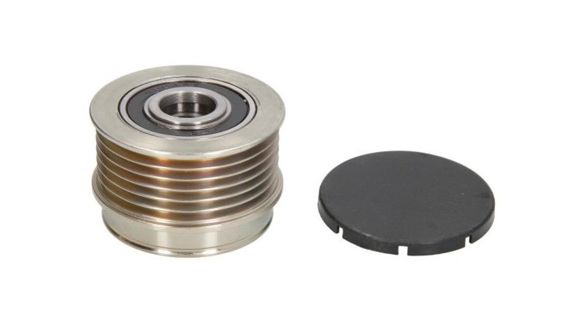 Fulie alternator CHEVROLET CAPTIVA (C100, C140) BTA E4M004BTA