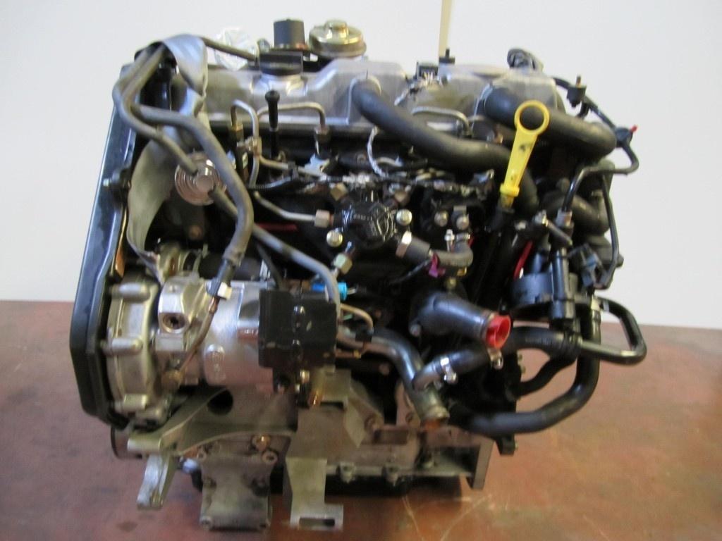 Fulie alternator cu ax ford focus 1.8 tdci , 1.8 tddi