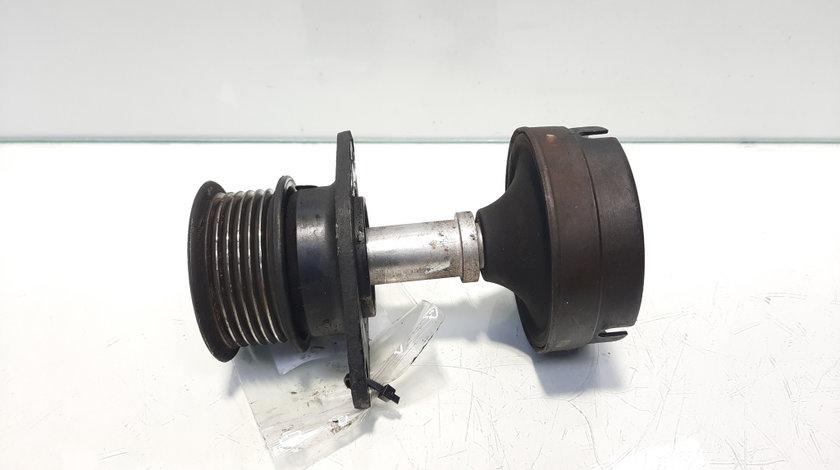 Fulie alternator, Ford Focus 1, 1.8 tddi, C9DB (id:464185)