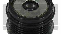 Fulie alternator FORD GRAND C-MAX SKF VKM 03656