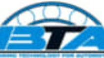 Fulie alternator FORD MONDEO IV (BA7) BTA E4F002BT...