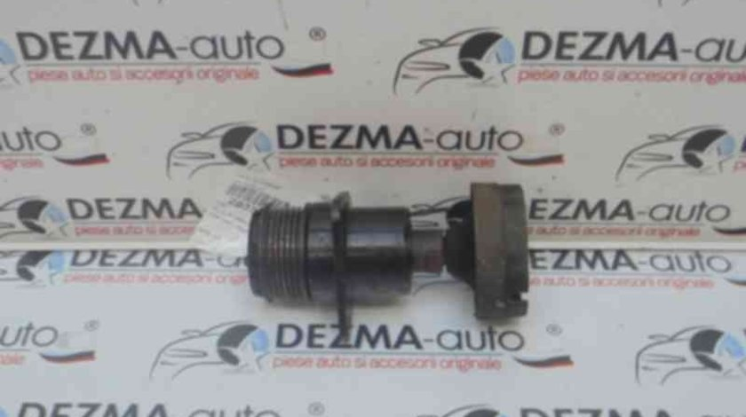 Fulie alternator, Ford Transit Connect (P65) 1.8 tdci, FFDA
