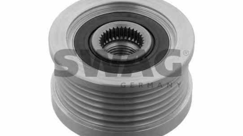 Fulie alternator KIA MAGENTIS (MG) SWAG 90 93 4711
