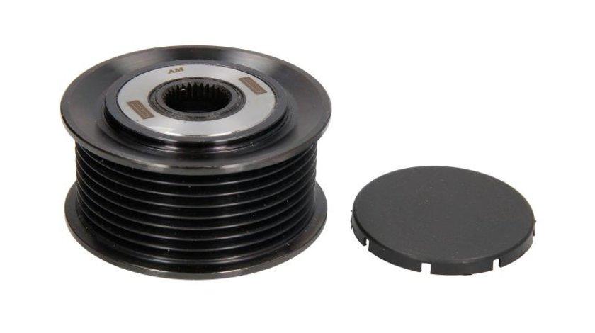 Fulie alternator MERCEDES-BENZ CONECTO (O 345) BTA E4M019BTA
