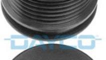 Fulie alternator MERCEDES C (CL203), C T-MODEL (S2...