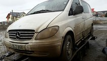 Fulie alternator Mercedes VITO 2005 Van 111 cdi w6...