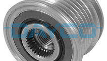 Fulie alternator MINI (R56), (R57), (R58), (R59), ...