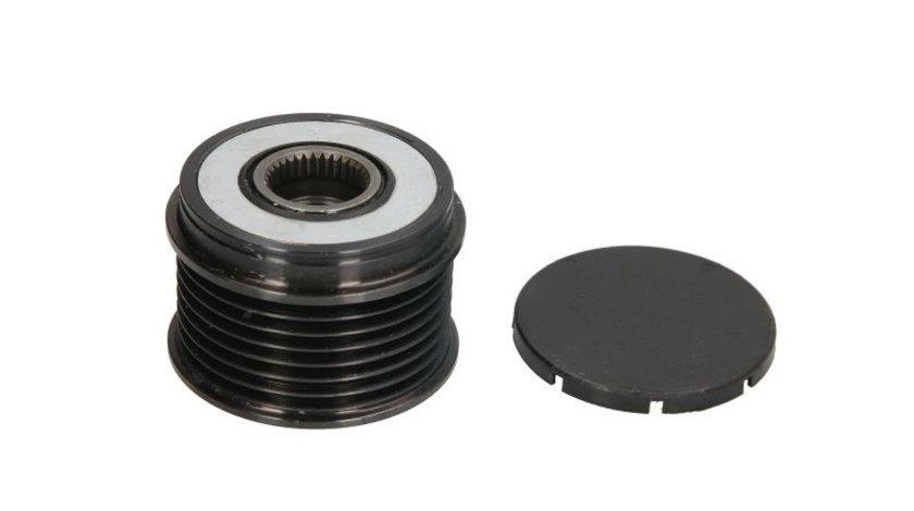 Fulie alternator NISSAN PRIMASTAR Box (X83) BTA E4R004BTA