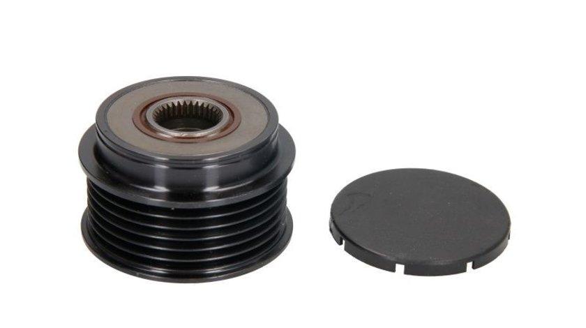 Fulie alternator OPEL CORSA C (X01) BTA E4X002BTA