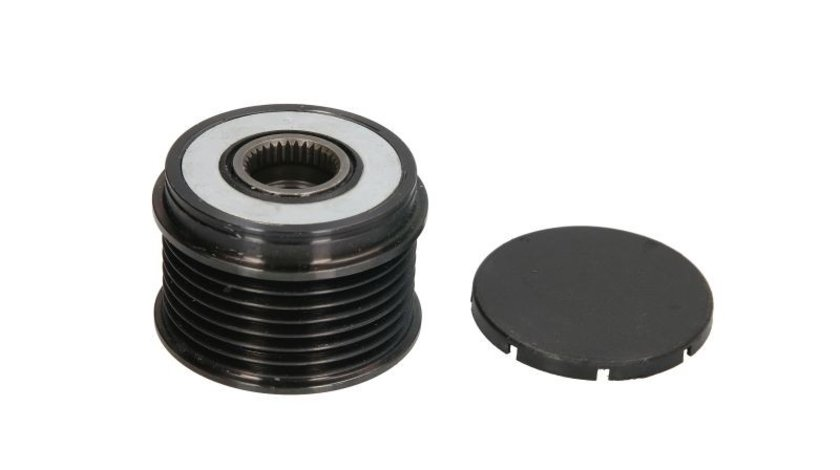 Fulie alternator OPEL MOVANO Combi (X70) BTA E4R004BTA