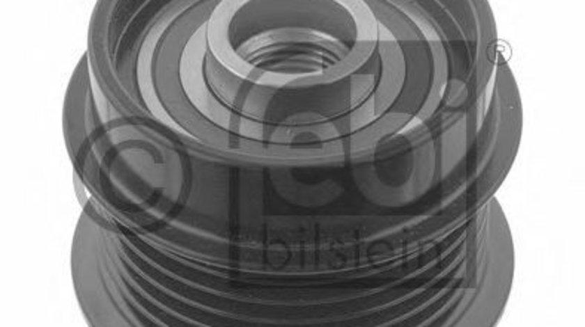 Fulie alternator OPEL ZAFIRA B (A05) (2005 - 2016) FEBI BILSTEIN 32297 produs NOU